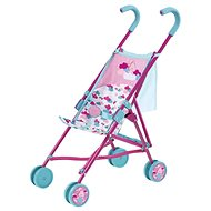 BABY Born Pushchair - Doll Stroller