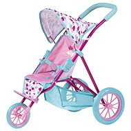 BABY Born Sports Pushchair