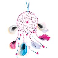 SES Make a Dreamcatcher - Creative Kit
