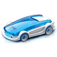 Salt Water Fuel Cell Car - Toy Vehicle