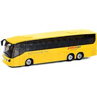 Rappa RegioJet Bus - Toy Vehicle