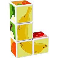 Magicube - Fruit - Building Kit