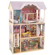 Kid Kraft Domeček Kaylee - Dollhouse