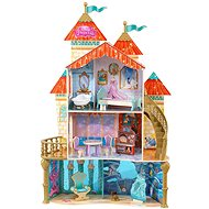 Kid Kraft Ariel's Palace - Dollhouse