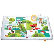 Tiny Love Meadow Days - Play Pad