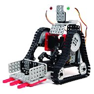 Robotron RoboTami Intelligent - Electronic building kit