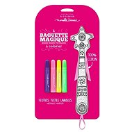 Marielle Bazard Magic Wand to Colour - Creative Kit