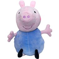 Peppa Pig - Plush George 25cm - Plush Toy