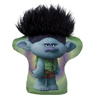 Trolls Branch 3D Pillow - Pillow