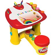 Play-Doh - My first desk - Children's table