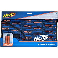 Nerf Elite Arrow Bag - Accessories for Nerf