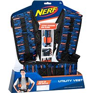 Nerf Elite Utility vest - Accessories for Nerf