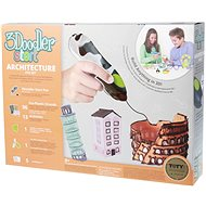 3Doodler Start - Architecture Set - Creative Kit