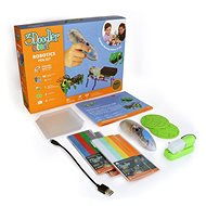 3Doodler Start - robotics set - Creative Kit