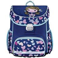 Hama Little Girl's Backpack
