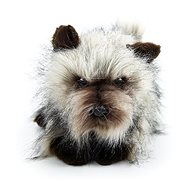 Rappa Cairn Terrier, 28cm - Plush Toy