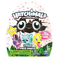 Hatchimals CollEGGtible - Figurine