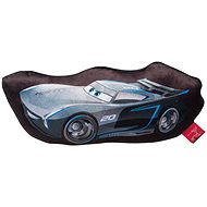 Cars 3 - 3D Cushion Jackson Storm - Pillow