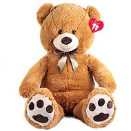 Rappa Bear 100cm - Plush Toy