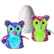 Hatchimals Fabula Forest Tiger - Interactive Toy