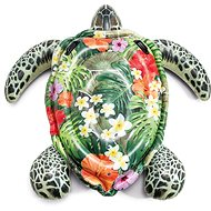 Intex Inflatable Turtle with Handles