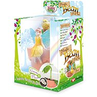 My Fairy Garden - Joy mini flower pot - playing kit