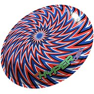 Air Hogs whistling disc - Frisbee
