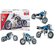 Meccano Model 5 Variant - Building Kit
