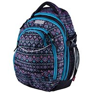 Ethno Teen - Children's Backpack