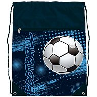 Football bag 2 - Shoe Bag