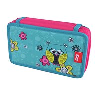 Stil Double Up Ralph Pencil Case - Pencil Case