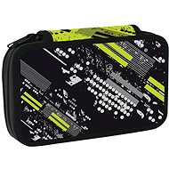 Stil Double Up Subway Pencil Case - Pencil Case