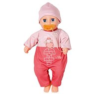 Baby Annabell MyFirst Mischievous Annabell - Doll