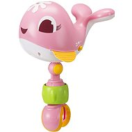 Music Box with Suzi Projection - Musical Toy