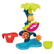 Tropical Waterfall Water Toy - Water Toy
