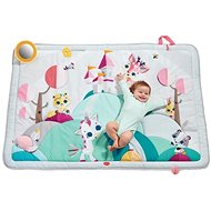 Tiny Princess Tales Play Pad - Play Pad