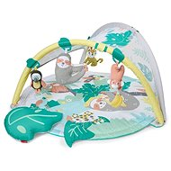 Blanket for playing Tropical Paradise - Play Pad