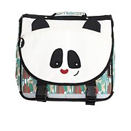 School backpack pandos ROTOTOS - School Backpack