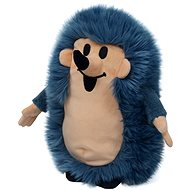 Mole and his Friends Hedgehog 28cm - Plush Toy