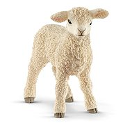 Schleich 13883 Animal - Lamb - Figure