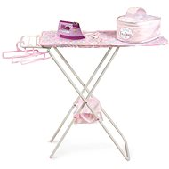 Decuevas 53441 Folding Ironing Board for Dolls with Ocean Fantasy Accessories 2021 - Doll Accessory