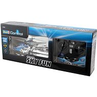 Revell Control Helicopter Sky Fun - RC Model