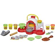 Play-Doh Pizza Oven - Creative Kit