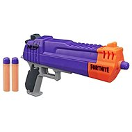 Nerf Fortnite HC E - Toy Gun