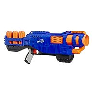 Nerf Elite Trilogy DS 15 Blaster
