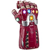 Avengers Legends Collector's Hulk Glove - Costume Accessory