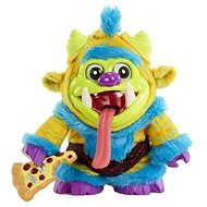 Crate Creatures Monster - Plush Toy