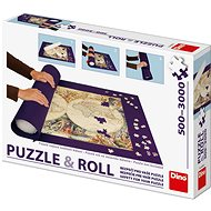 Puzzle and Roll - Puzzle