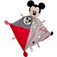 Mickey Mouse Baby Sleeping Bag - Toddler Toy