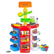 Grocery store - Play set